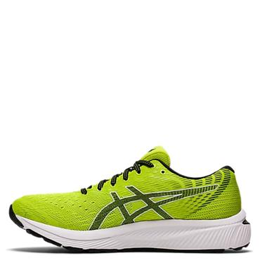 Asics Men's Gel-Cumulus 22 Running Shoe - Yellow