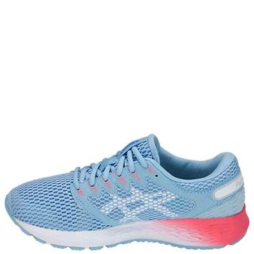 ASICS WOMENS ROADHAWK FF 2 - SKY BLUE