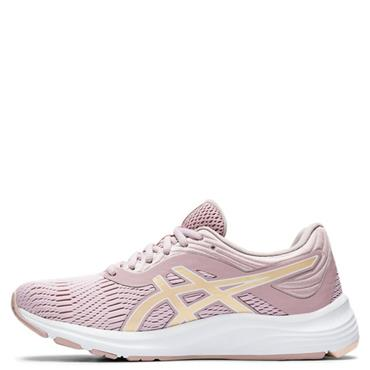 ASICS Womens Gel Pulse 11 Running Shoes - Pink