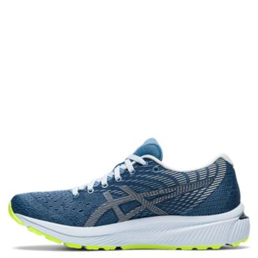 Asics Women's Gel-Cumulus 22 Running Shoe - Blue