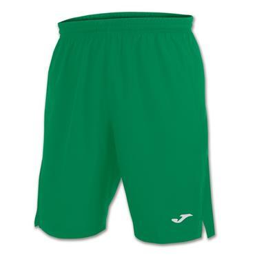 Joma Eurocopa II Short - Green