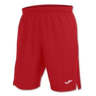 Joma Eurocopa II Short - Red