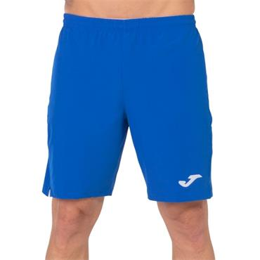 Joma Eurocopa II Short - Royal Blue