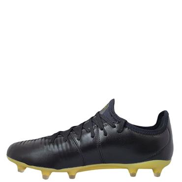 PUMA Mens King Pro FG Football Boots - BLACK