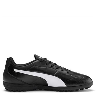 Puma Kids Monarch JR Astros - BLACK