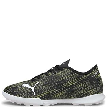 Puma Kids Ultra 4.2 TT Trainers - BLACK