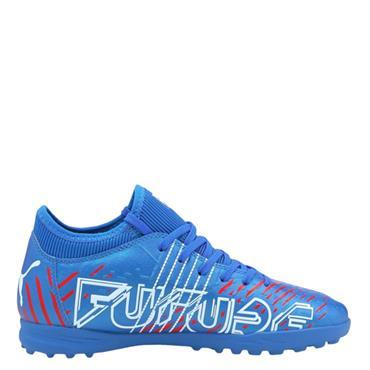 Puma Kids Future Z 4.2 Astros - BLUE