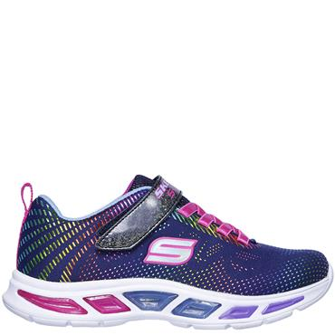 Skechers Infant Litebeam Glem N'Dream - Multi