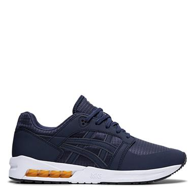 ASICS Mens Gel Saga Sou Runners - Navy