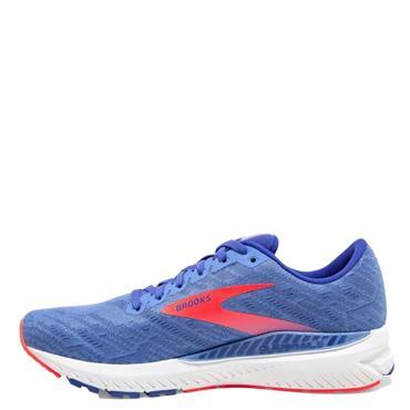 Brooks Womens Ravenna 11 Running Shoes - BLUE