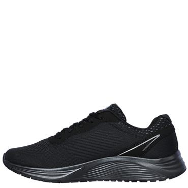 WOMENS SKYLINE-BLAZE - BLACK