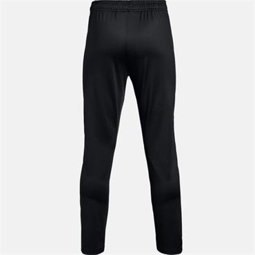 Under Armour Kids Challenger II Pants - BLACK