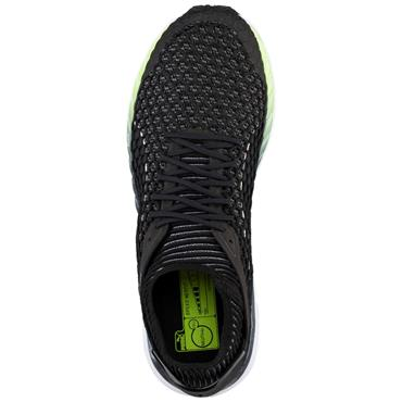 PUMA MENS SPEED IGNITE NETFIT 2 - ONE