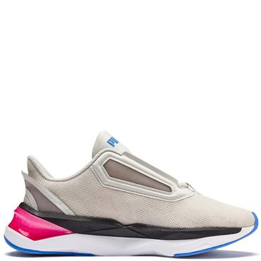 PUMA Womens Shatter Shift Q4 Trainers - Multi