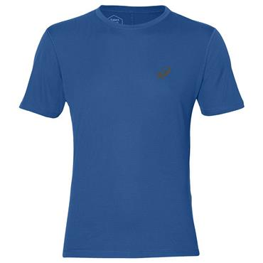 MENS TSHIRT - BLUE