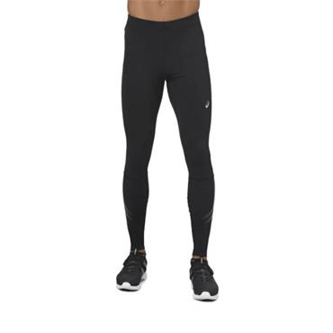 ASICS Mens Leggings - BLACK