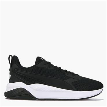 Puma Womens Anzuran FS Trainer - BLACK
