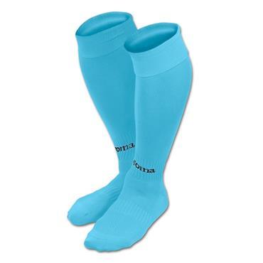 Joma Classic II Socks - Turquoise