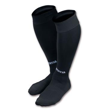 Joma Classic II Socks - BLACK