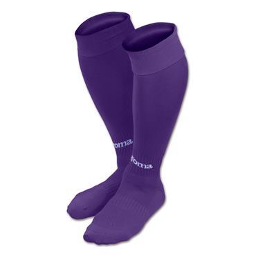 Joma Classic II Socks - Purple