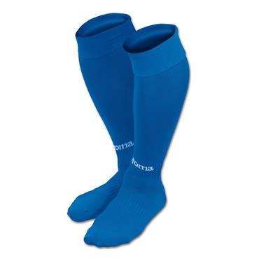 Joma Classic II Socks - Royal Blue