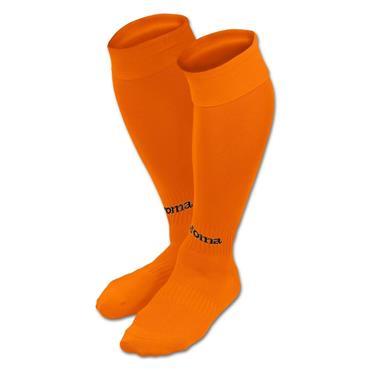Joma Classic II Socks - Orange