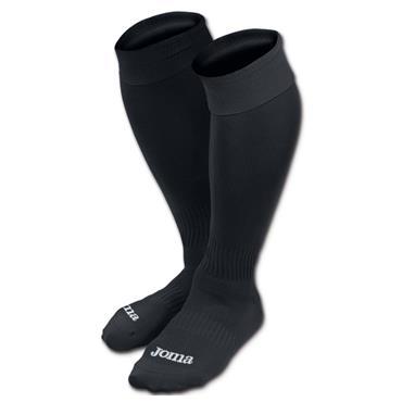 Joma Classic 3 Socks - BLACK