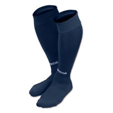Joma Kids Rashenny Classic Football Socks - Navy