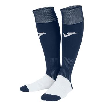 Joma Professional II Socks - Navy/White