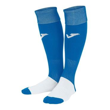 Joma Professional II Socks - Royal/White