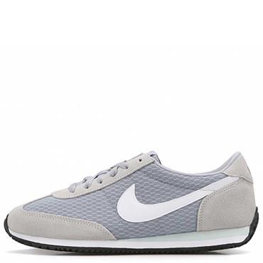 Nike Womens Oceania Textile Runners - Grey