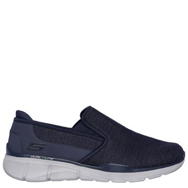 MENS MEQALIZER 3.0 SUMNIN SHOE - NAVY