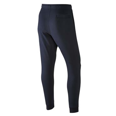 Nike Mens Club Jogger Pants - Navy