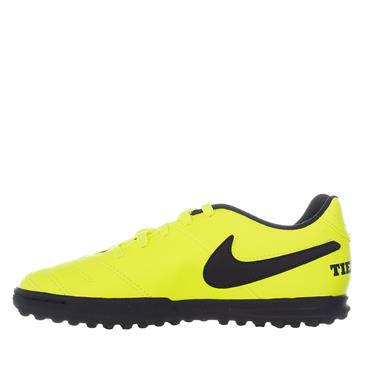 JR TIEMPO X RIO III TF - YELLOW