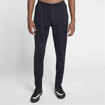 Nike Mens Dri-Fit Academy Football Pants - Black