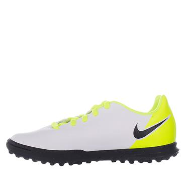 JR MAGISTA X OLA II TF - WHITE