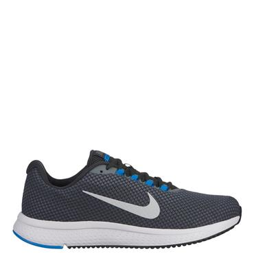 Nike Mens Runallday Runners - Grey