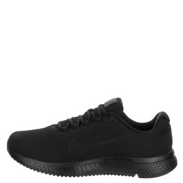 Nike Mens Runallday Trainers - BLACK