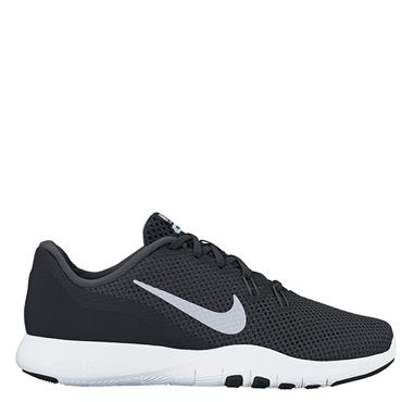 NIKE WOMENS FLEX TRAINER 7 - BLACK