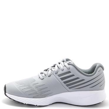 Nike Kids Star Runner GS - Grey