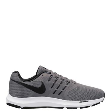 Nike mens Run Swift Runners - Grey