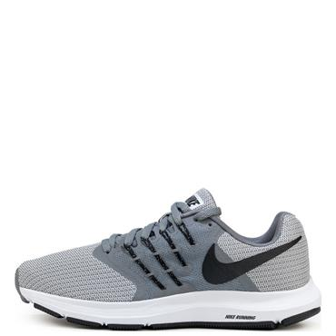NIKE WOMENS FUN SWIFT - GREY