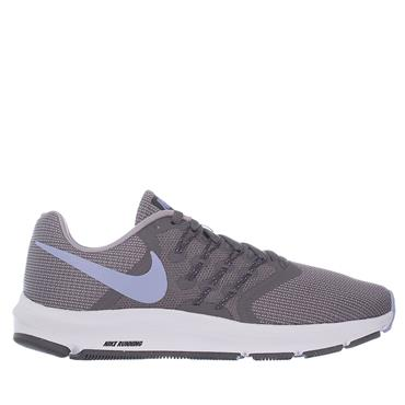 WOMENS RUN SWIFT TRAINER - GREY