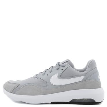 NIKE MENS AIR MAX NOSTALGIC - GREY