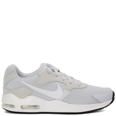 NIKE WOMEN AIR MAX GUILE RUNNERS - GREY
