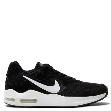 NIKE WOMENS AIR MAX GUILE - BLACK