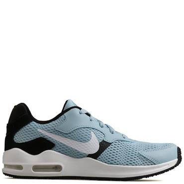 NIKE WOMENS AIR MAX GUILE - BLUE