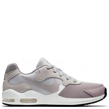 NIKE WOMENS AIR MAX GUILE - PINK/GREY