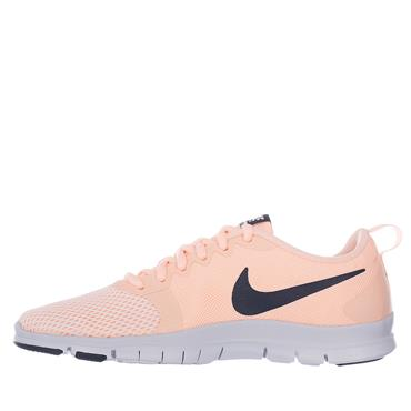 WOMENS FLEX ESSENTIAL TRAINER - CORAL