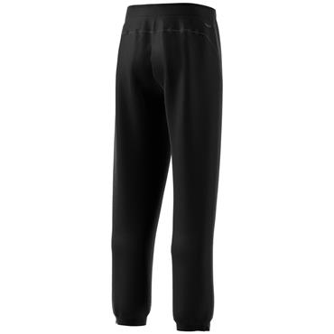 ADIDAS ESSENTIALS STANDFORD PANTS - BLACK